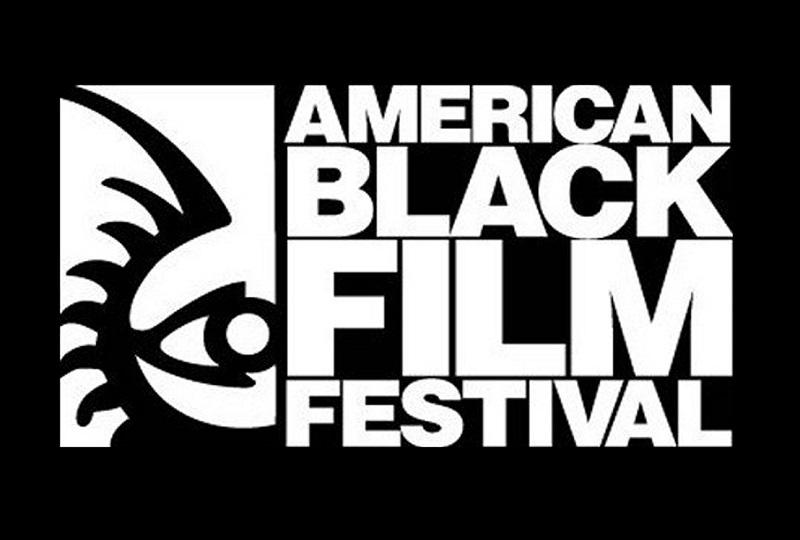 American Black Film Festival Announces 2017 Lineup